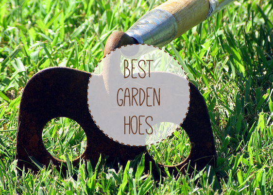The Best Garden Hoes in 2017 Urban Turnip