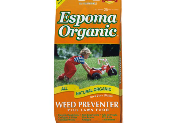 espoma-weed-preventer