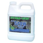 Dyna-Gro Plant Feed