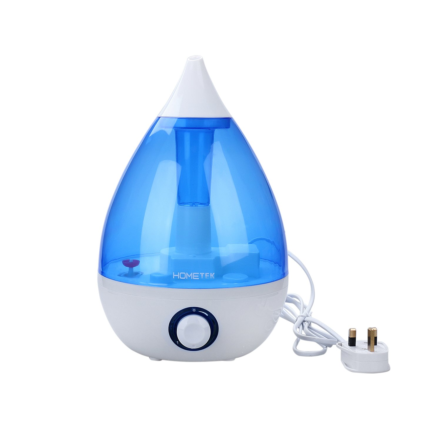 The Best Humidifiers for Plants Urban Turnip #036FC8