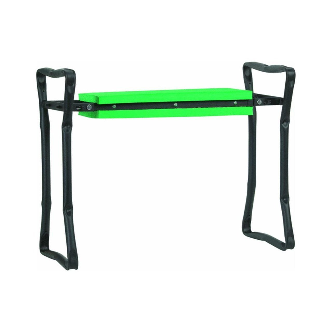 Superieur Gardman Fold Away Kneeler