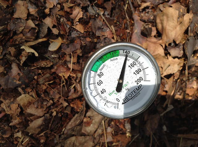 Best compost thermometers