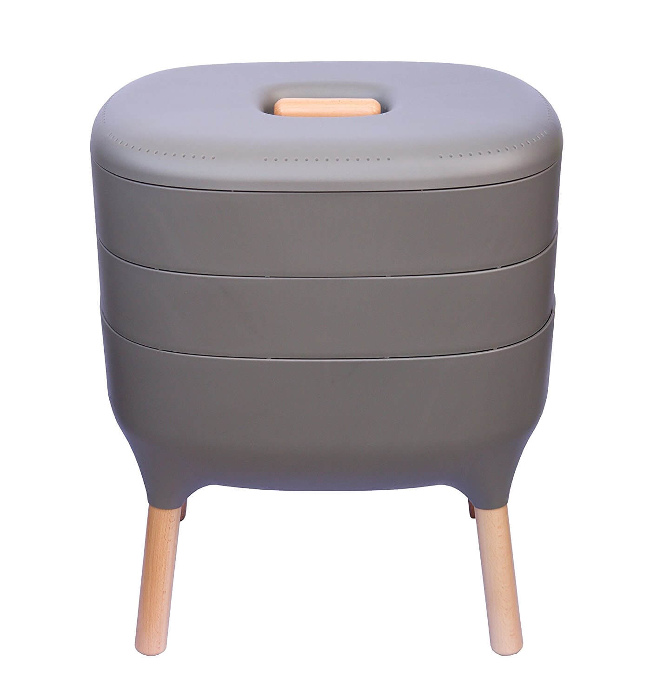 Urbalive Compost Bin