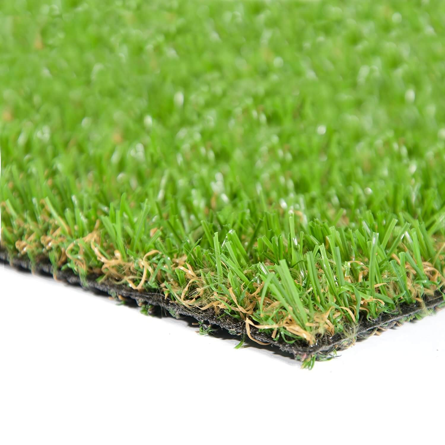 casa pura Artificial Grass