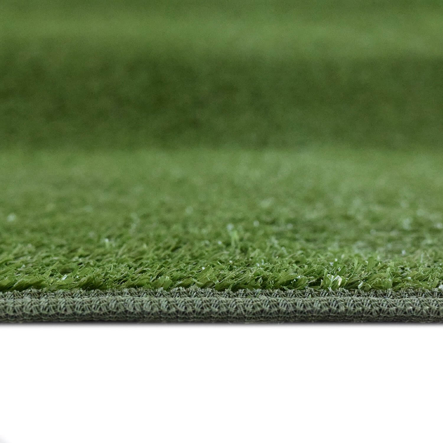 iCustom Artificial Grass