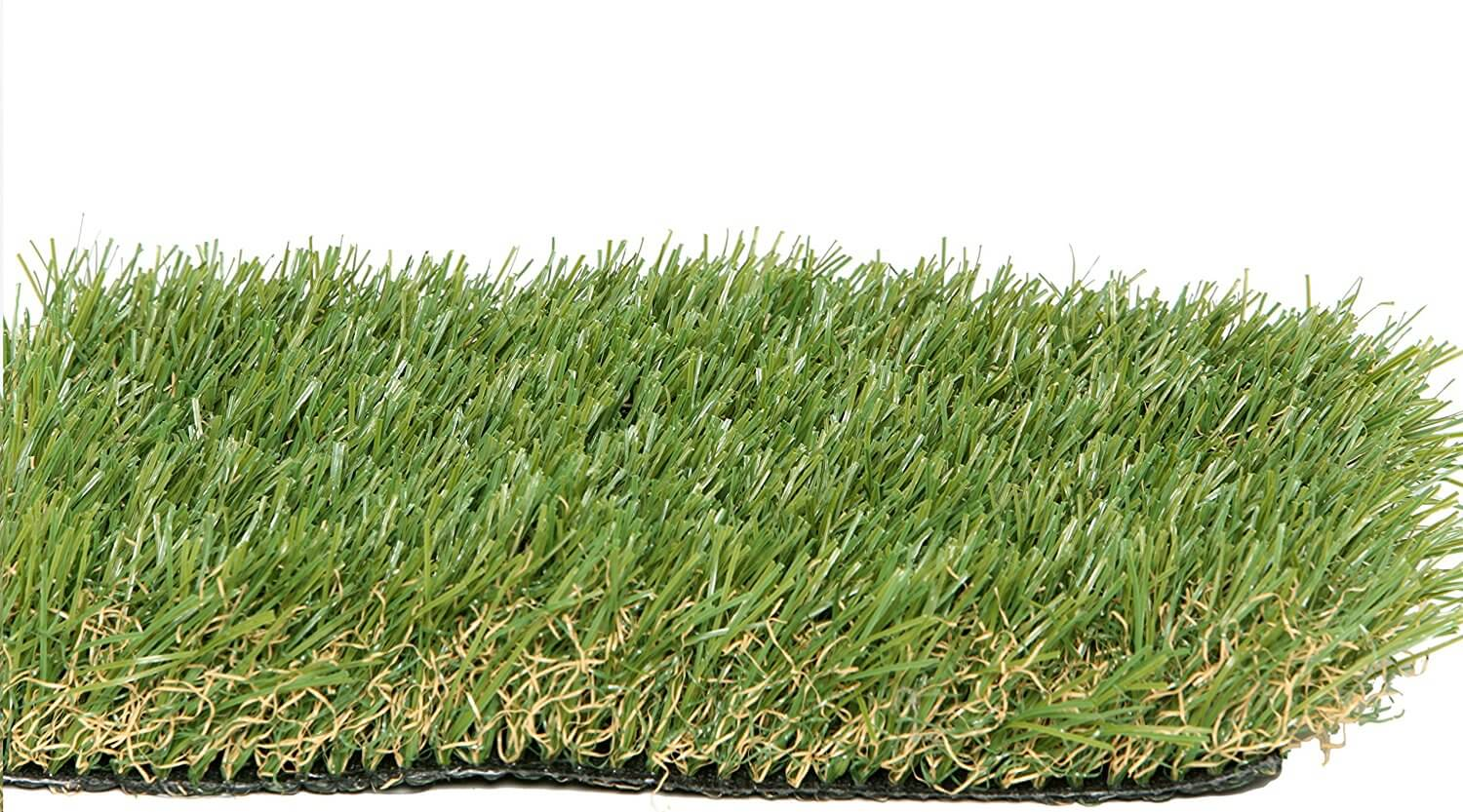 Pet Zen Artificial Grass