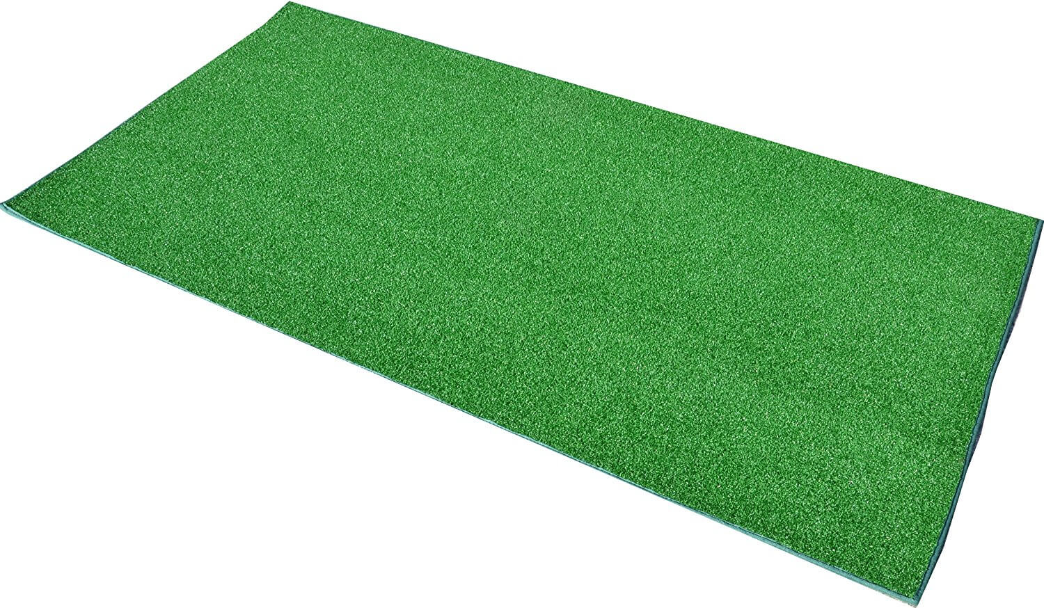 Buzz Grass Mat